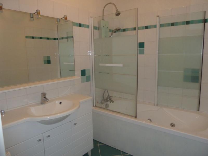 Rental apartment Toulouse 635€ CC - Picture 9