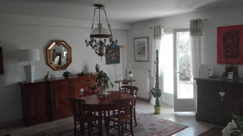 Sale house / villa Arnage 312700€ - Picture 10