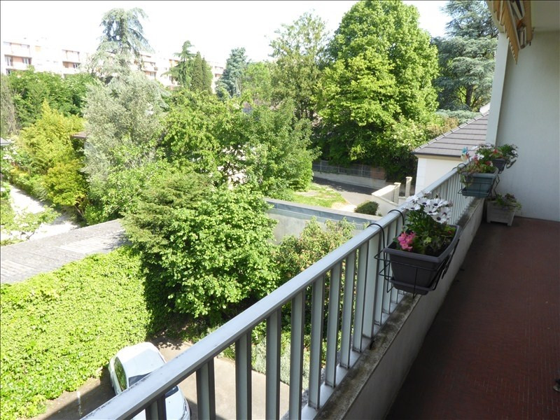 Vente appartement Gagny 199 800€ - Photo 12