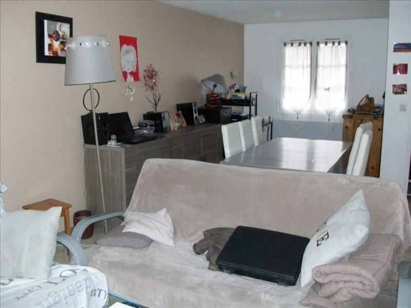 Vente maison / villa Mably 158500€ - Photo 1