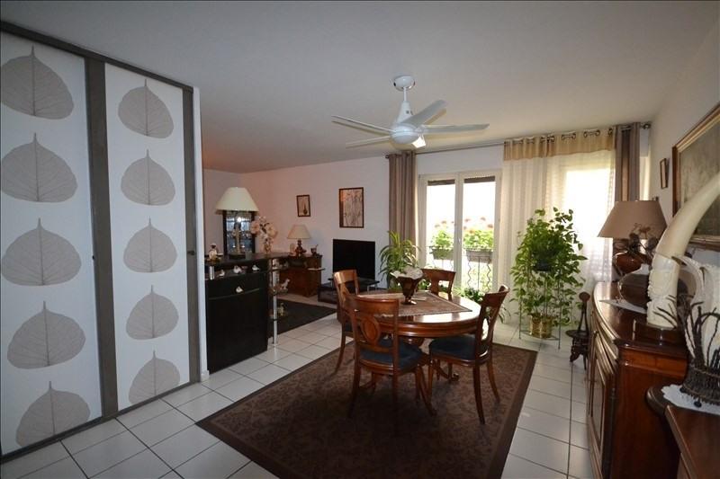 Venta  apartamento Avignon intra muros 243500€ - Fotografía 1