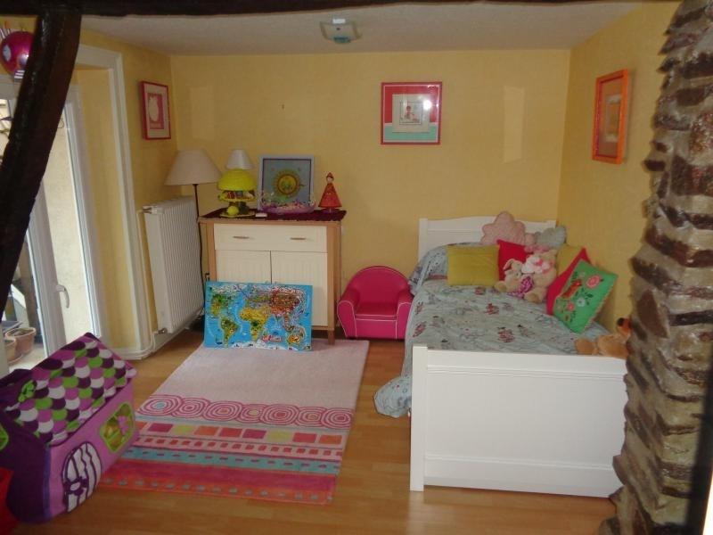 Vente appartement Aixe sur vienne 146000€ - Photo 7