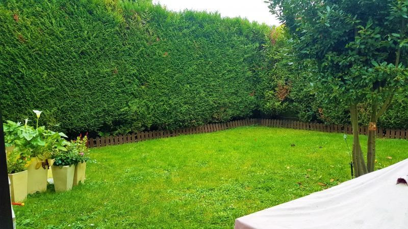 Vente maison / villa Ormesson sur marne 485 000€ - Photo 8