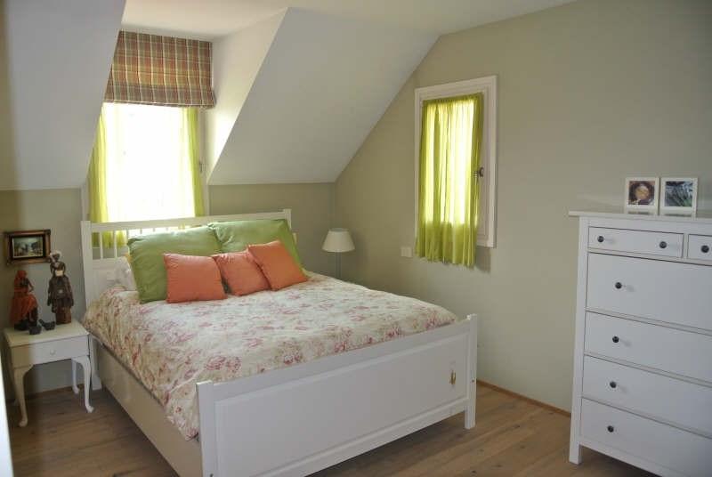 Rental house / villa Chambourcy 3900€ CC - Picture 11
