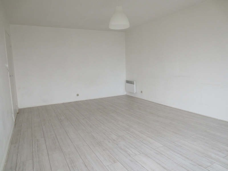 Vente appartement Pontoise 139 000€ - Photo 3