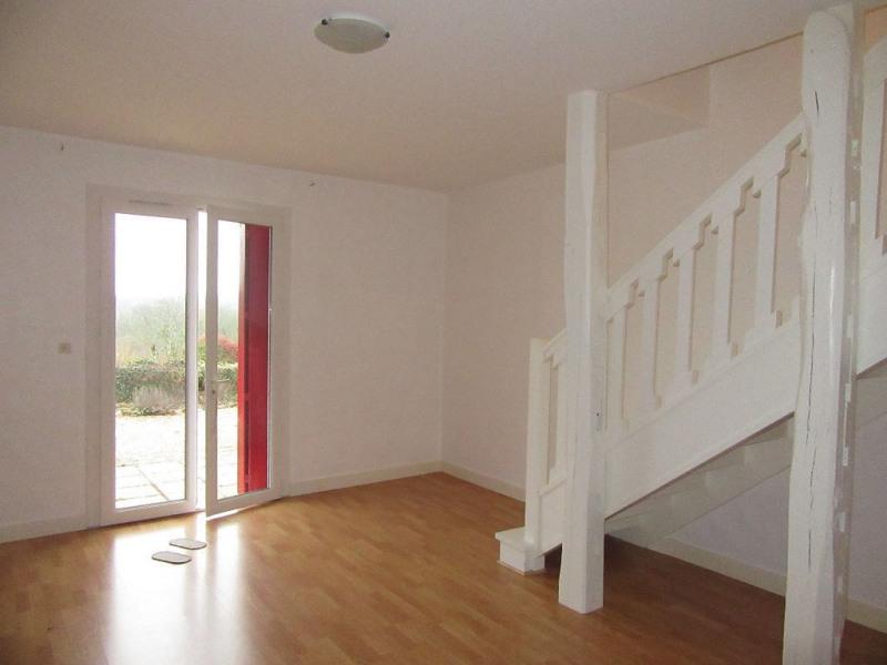 Vente maison / villa Perigueux 208500€ - Photo 8