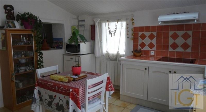 Sale house / villa La rochelle 138500€ - Picture 7