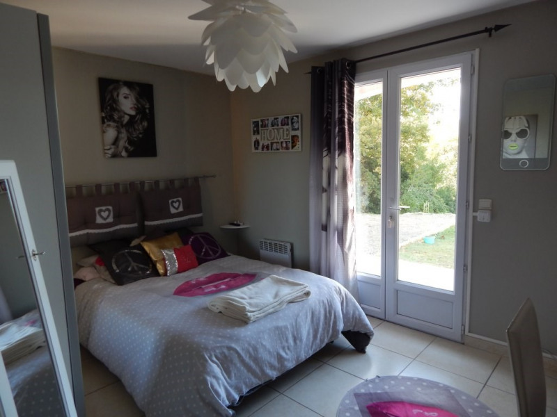 Vente maison / villa Salernes 472 500€ - Photo 15