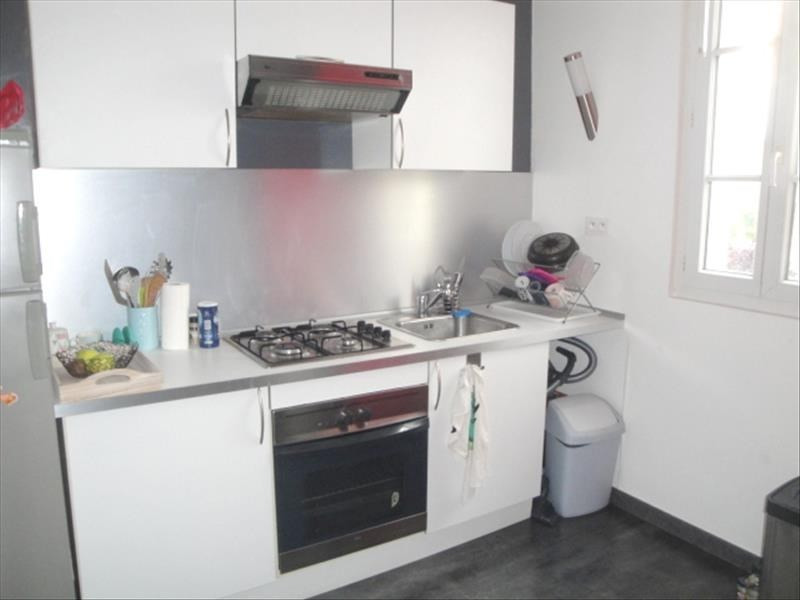 Sale apartment Bois colombes 178 500€ - Picture 5