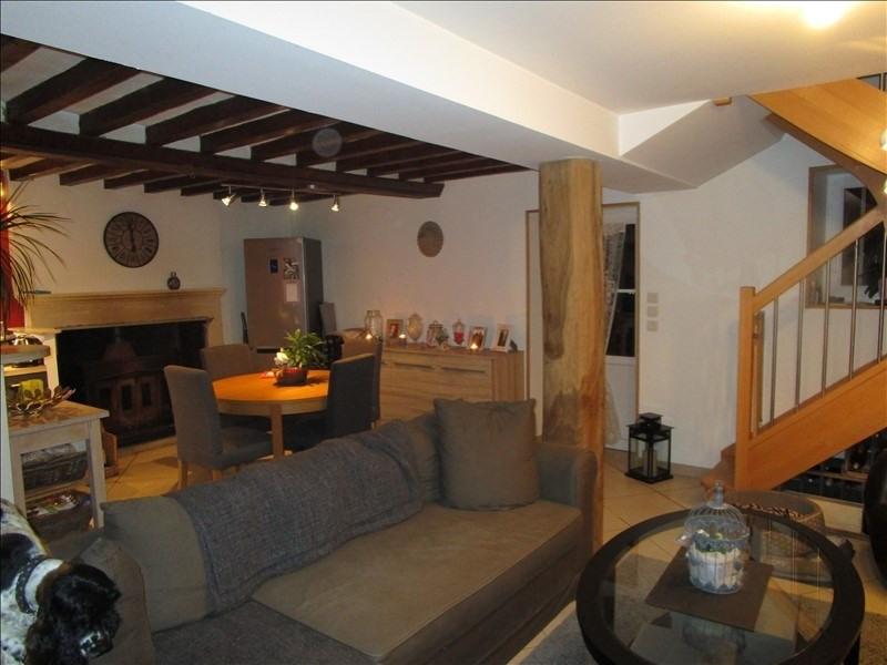 Vente maison / villa St laurent de condel 173000€ - Photo 1