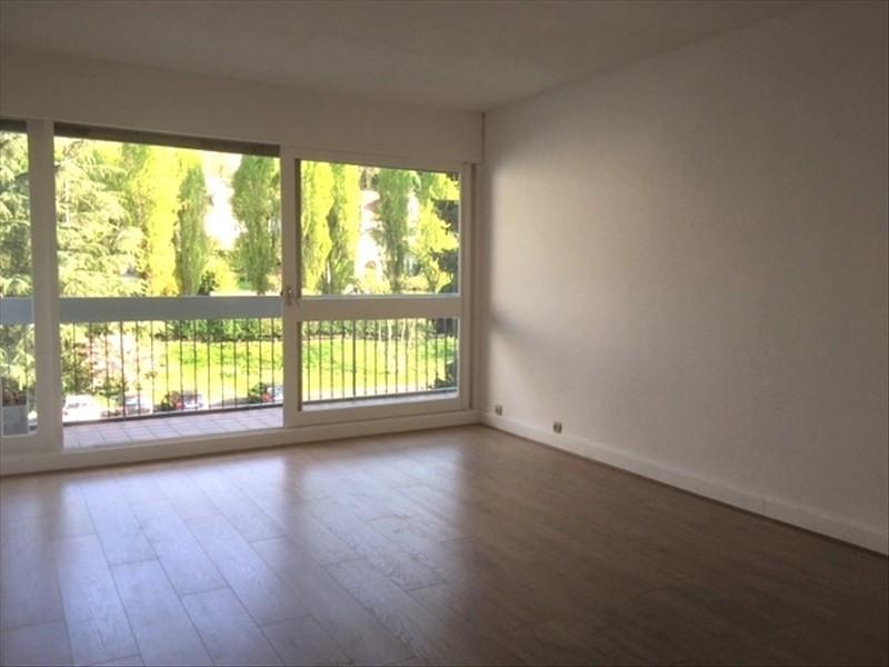 Verkauf wohnung L etang la ville 288000€ - Fotografie 1