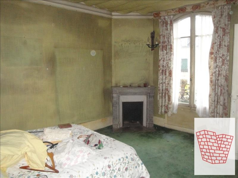 Deluxe sale house / villa Colombes 1 260 000€ - Picture 6