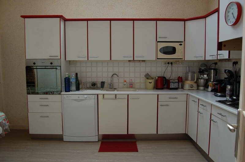 Vente maison / villa Ploumilliau 288400€ - Photo 6