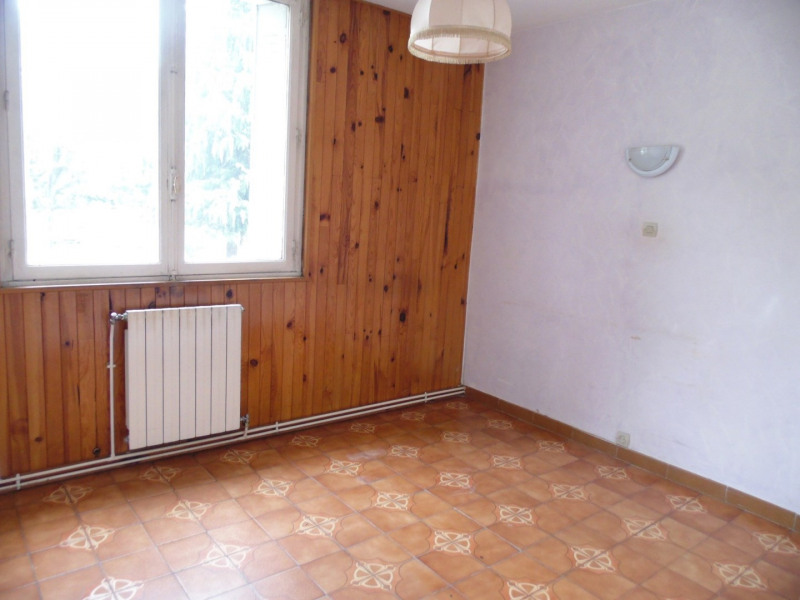 Sale apartment St martin d heres 119000€ - Picture 9
