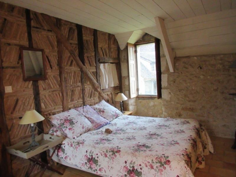 Sale house / villa Lamonzie montastruc 370000€ - Picture 4