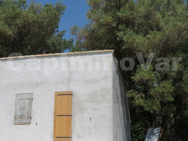 Vente maison / villa Le beausset 190 000€ - Photo 2