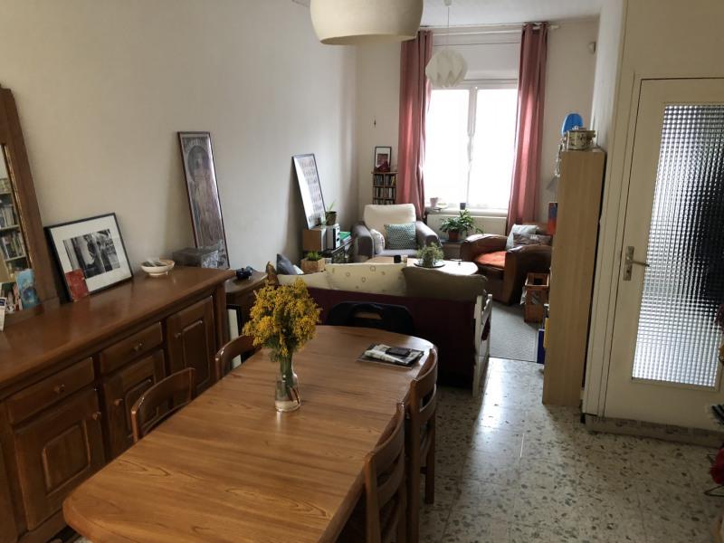 Vente maison / villa Lille 186000€ - Photo 4