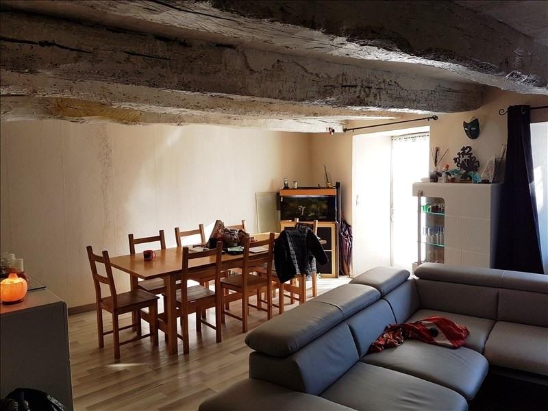 Vente maison / villa Mazamet 85000€ - Photo 2