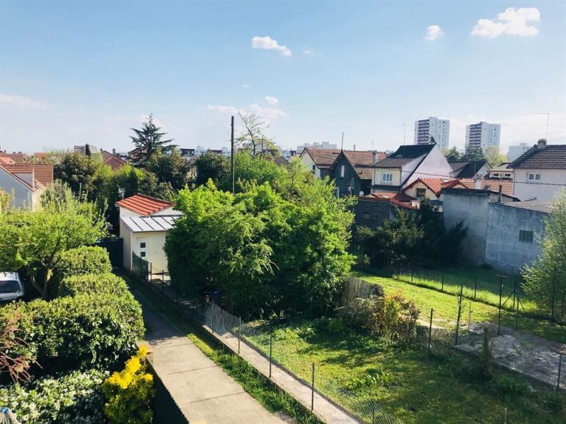 Sale house / villa Argenteuil 340000€ - Picture 16