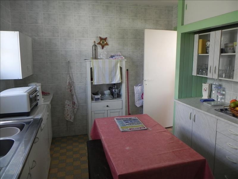 Sale house / villa Lannion 105735€ - Picture 3