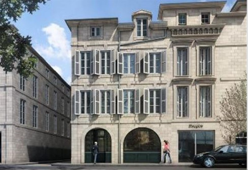 Produit d'investissement appartement La rochelle 175500€ - Photo 3