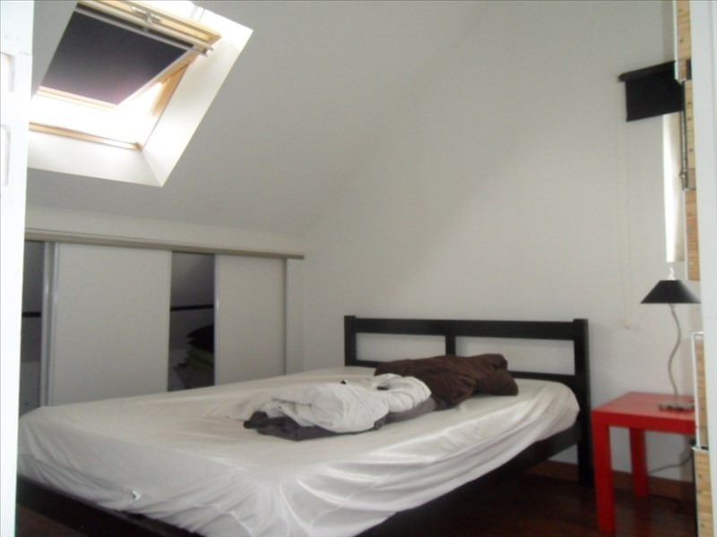 Location appartement Pont ste maxence 549€ CC - Photo 4