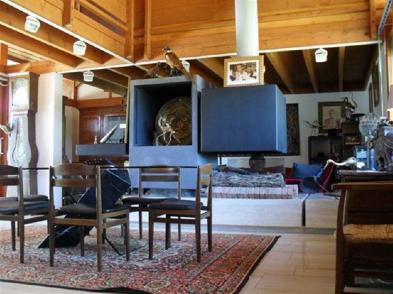Vente maison / villa Secteur chauvigny 253500€ - Photo 4