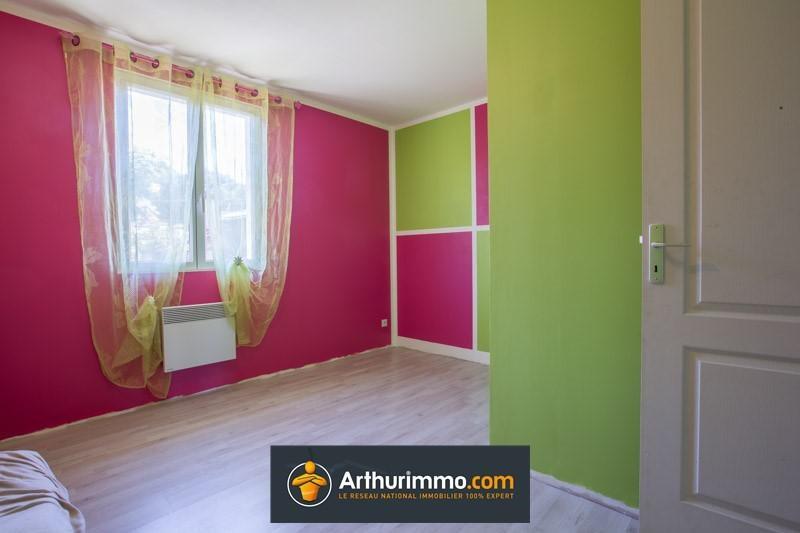 Vente maison / villa Morestel 157800€ - Photo 10
