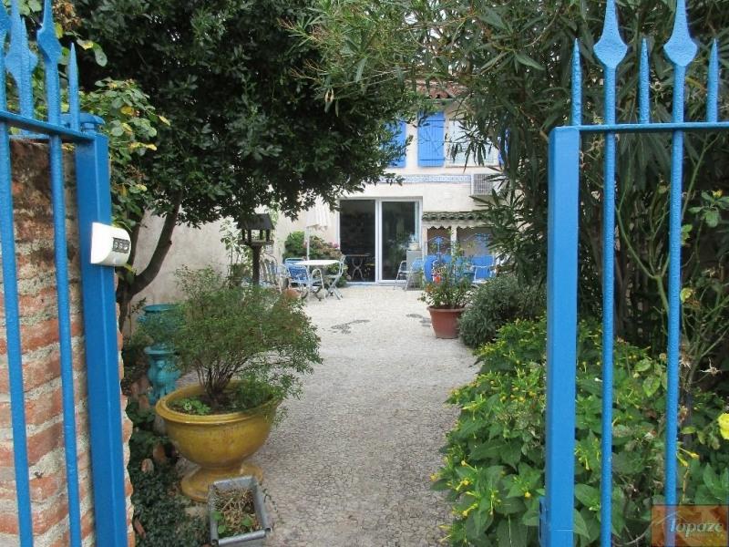 Deluxe sale house / villa Caraman 399900€ - Picture 14