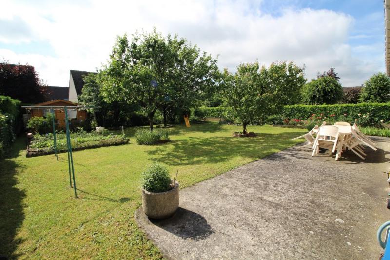 Sale house / villa Villenoy 321000€ - Picture 11