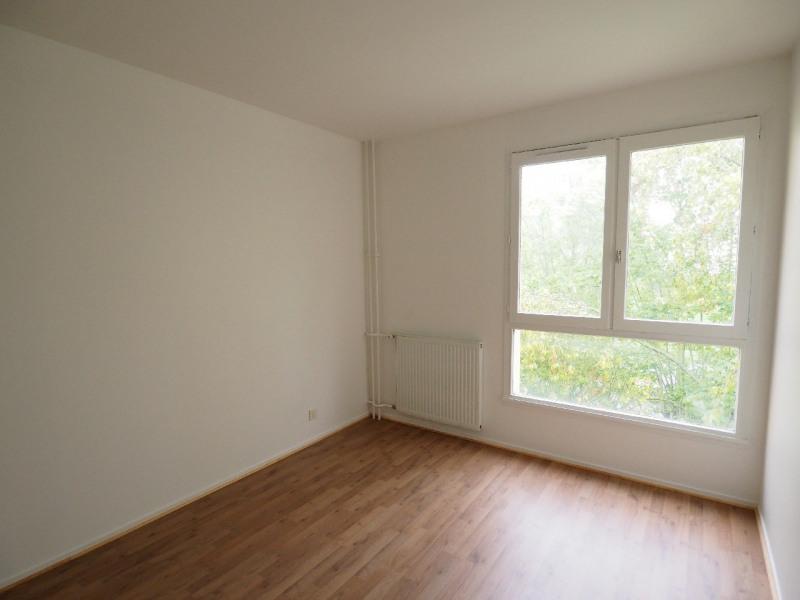 Location appartement Melun 800€ CC - Photo 4