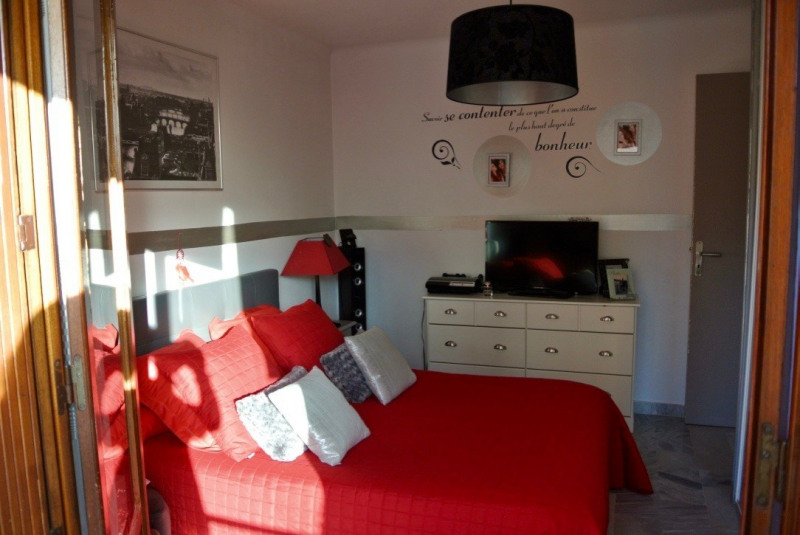 Vente appartement Ajaccio 264 000€ - Photo 8
