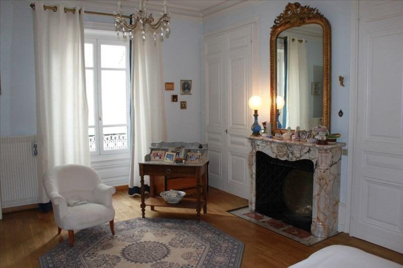 Verkoop  appartement Vienne 360000€ - Foto 5