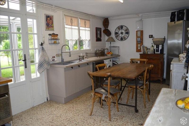 Vente maison / villa Bergerac 148000€ - Photo 3