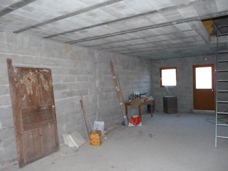 Sale house / villa Etaux 415000€ - Picture 8