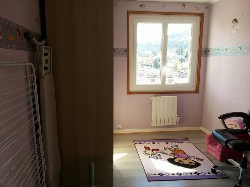 Vente appartement Oyonnax 90 000€ - Photo 7