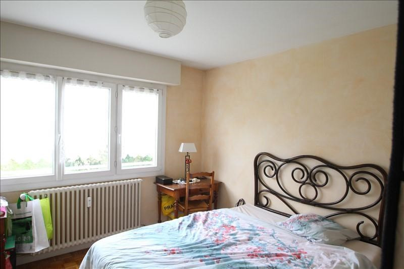 Vente appartement Barberaz 140000€ - Photo 5