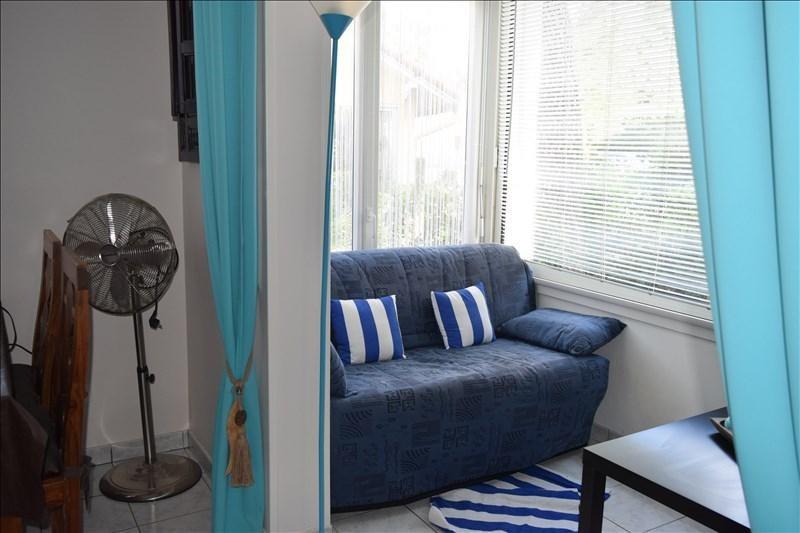 Vente maison / villa St brevin l ocean 196230€ - Photo 4