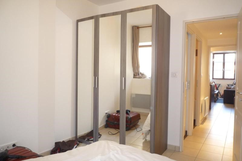 Location appartement Dijon 497€ CC - Photo 5