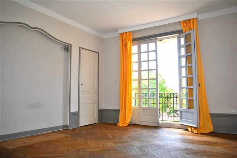 Rental apartment Roanne 1080€ CC - Picture 2