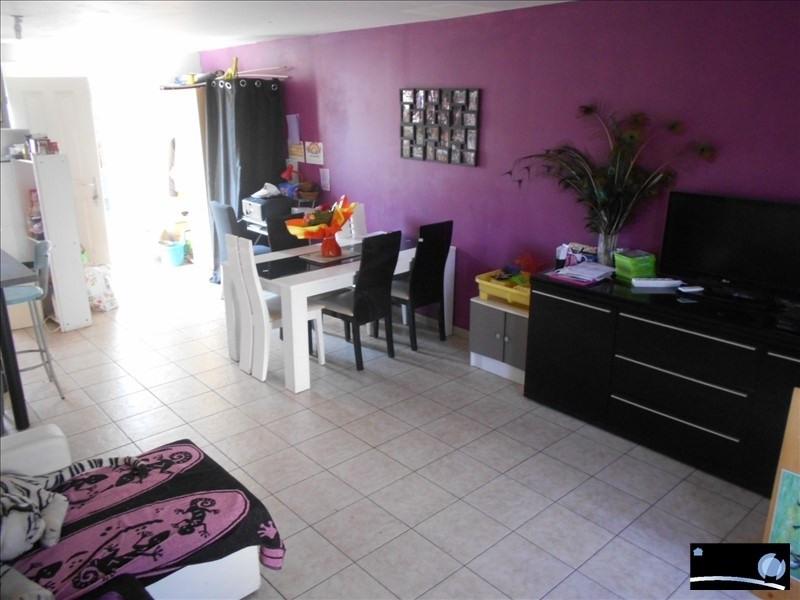 Sale house / villa La ferte sous jouarre 194000€ - Picture 1