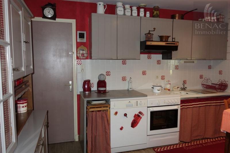 Verkoop  huis Albi 179000€ - Foto 4