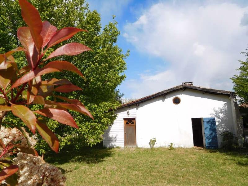 Vente maison / villa Bedenac 86400€ - Photo 6