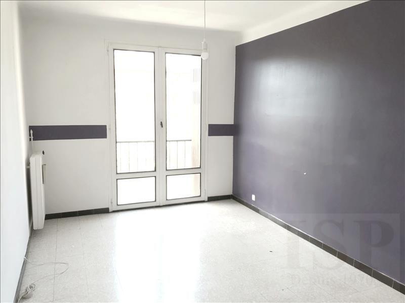 Sale apartment Aix en provence 295000€ - Picture 5