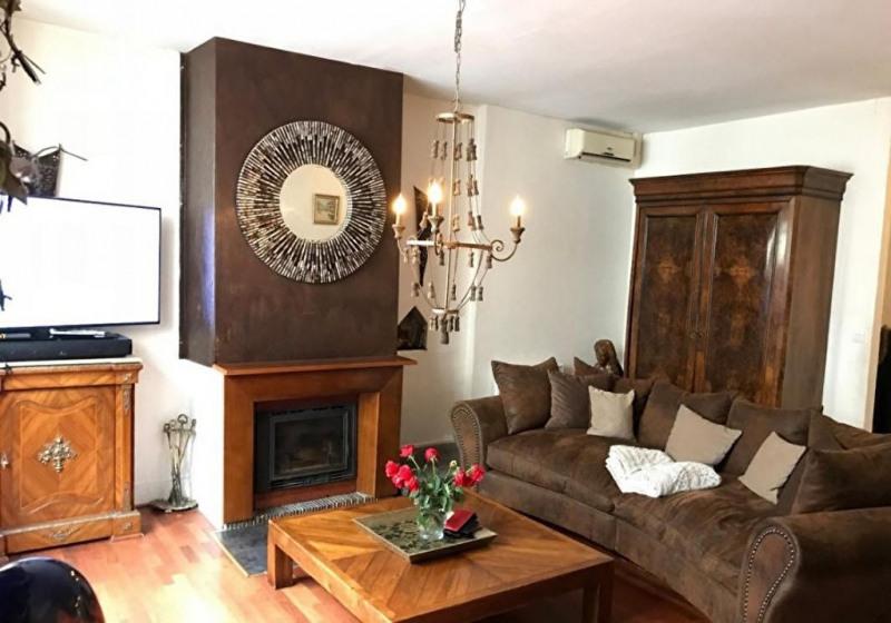 Vente maison / villa Agen 234500€ - Photo 1