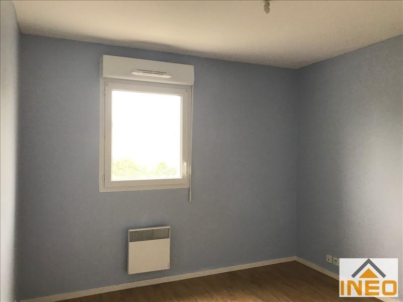 Vente appartement Melesse 151200€ - Photo 4