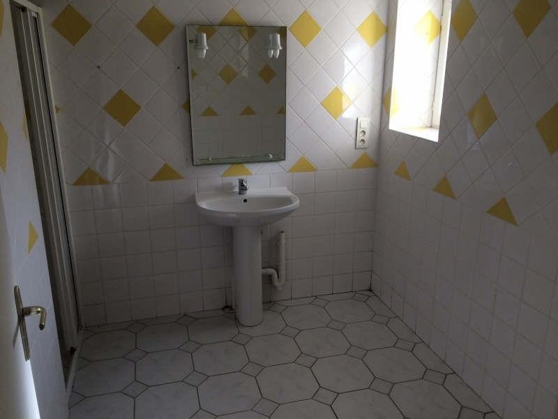 Rental house / villa Soissons 400€ +CH - Picture 4