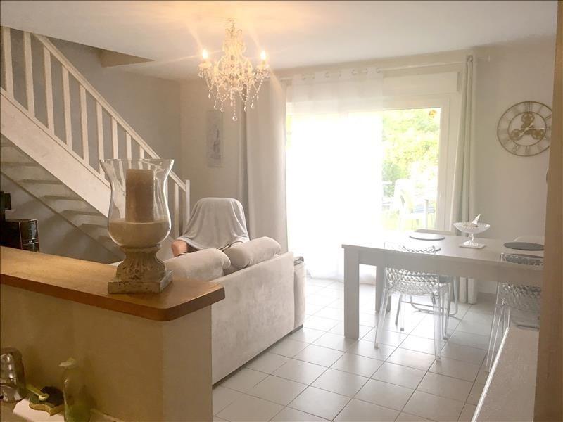 Vente maison / villa Vineuil 138500€ - Photo 1