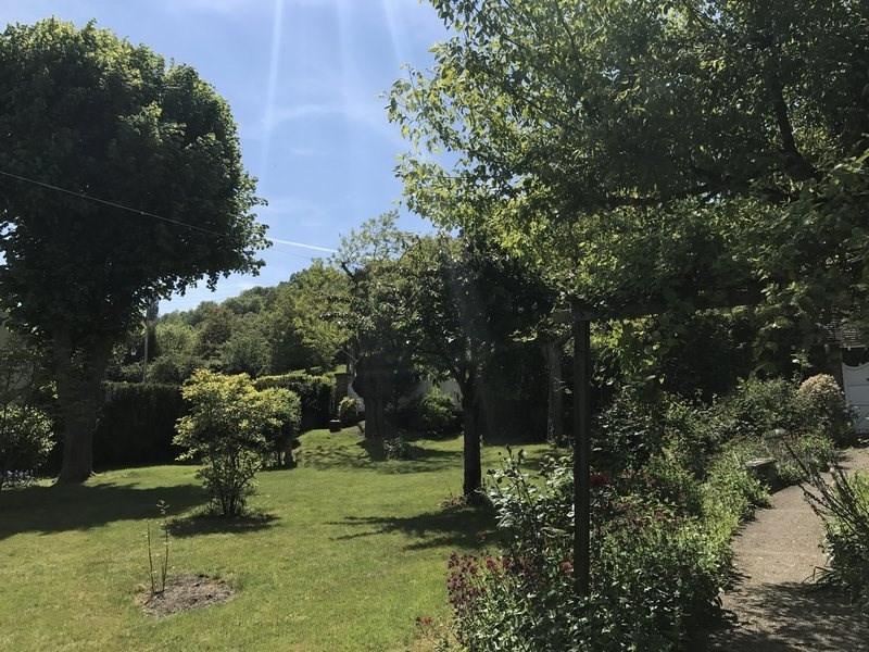Immobile residenziali di prestigio casa Villennes sur seine 1390000€ - Fotografia 4