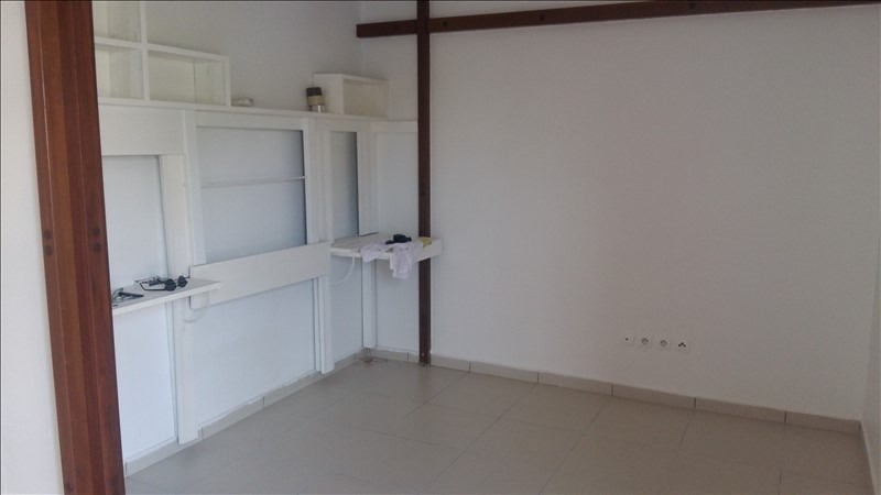 Vente maison / villa Ste anne 411 400€ - Photo 4